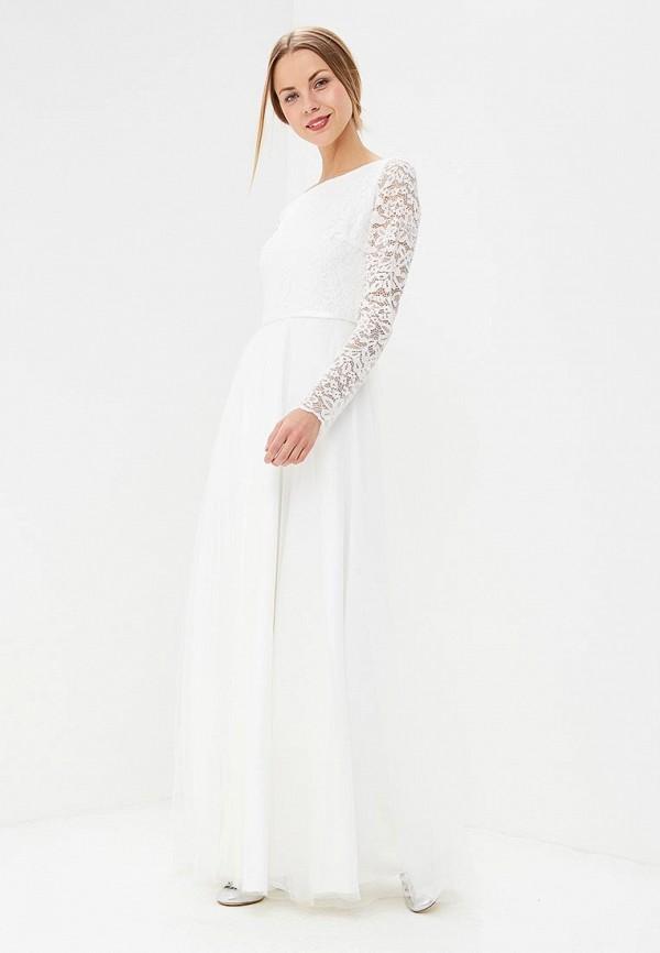 Фото Платье Lakshmi fashion. Купить с доставкой