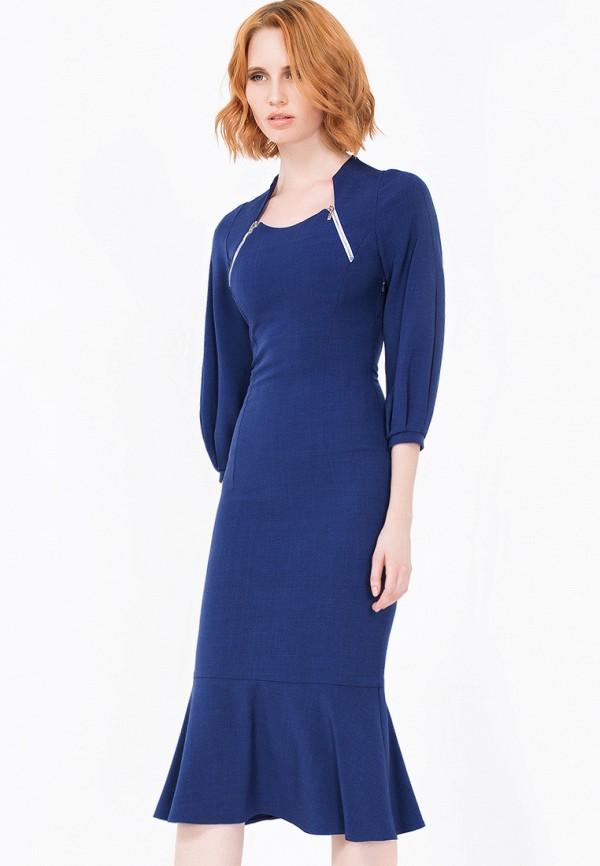 Платье JN JN MP002XW13POS jn 11152023jn