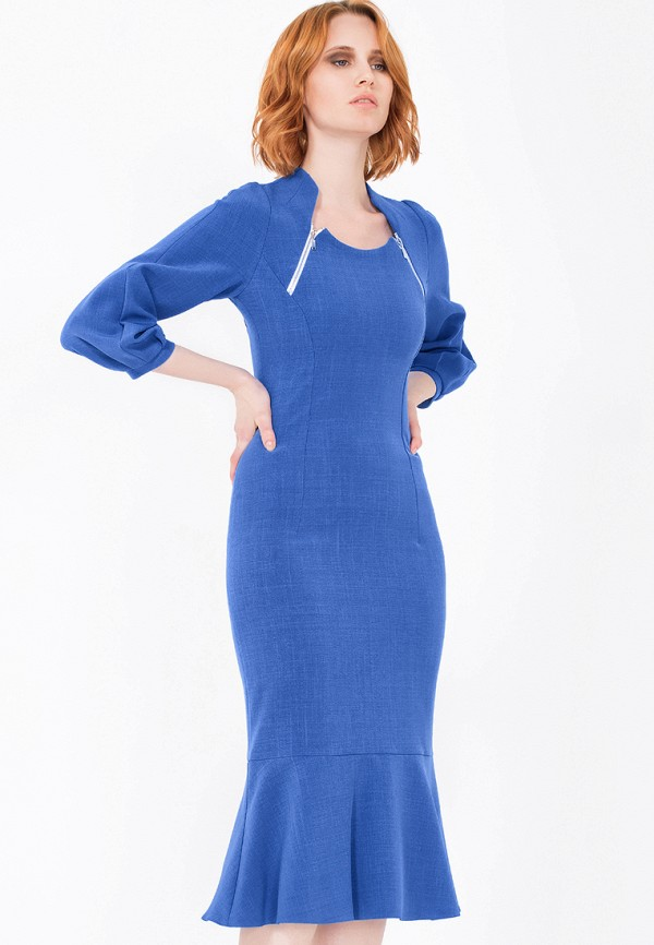 Платье JN JN MP002XW13PP3 платья jn платье