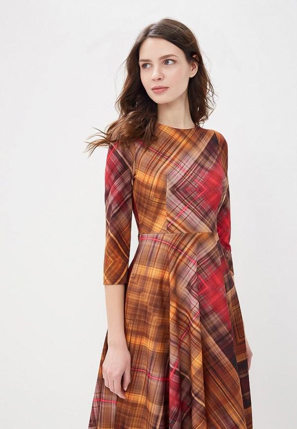 Платье Nevis Nevis MP002XW13PQW блузки nevis блузка