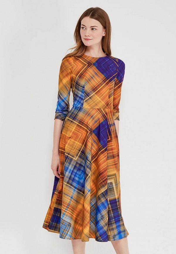 Платье Nevis Nevis MP002XW13PQX блузки nevis блузка