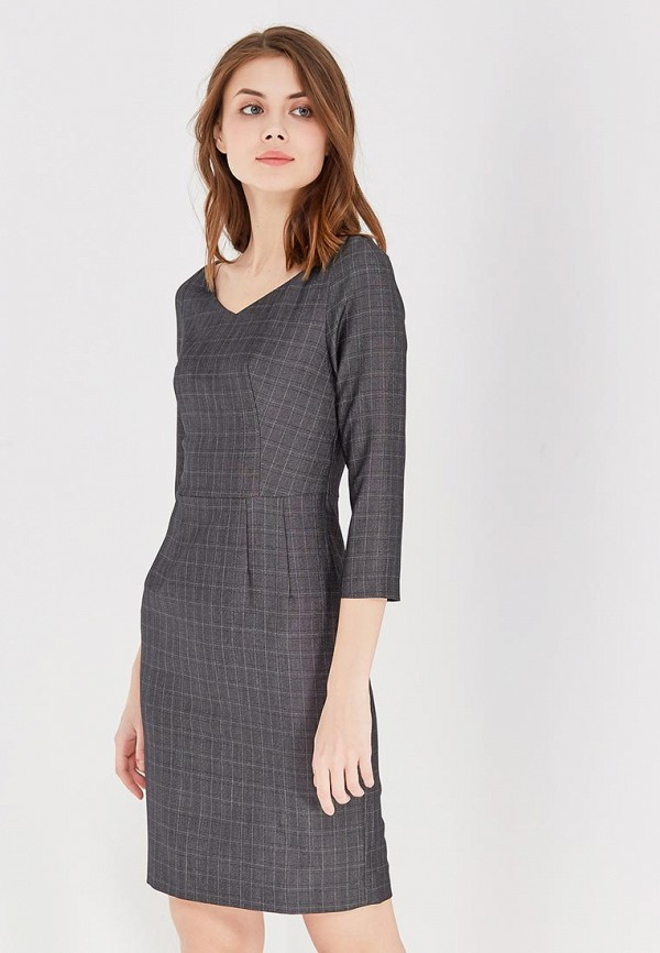 Платье Nevis Nevis MP002XW13PR8 блузки nevis блузка
