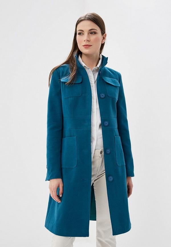 Пальто Nevis Nevis MP002XW13PRF блузки nevis блузка