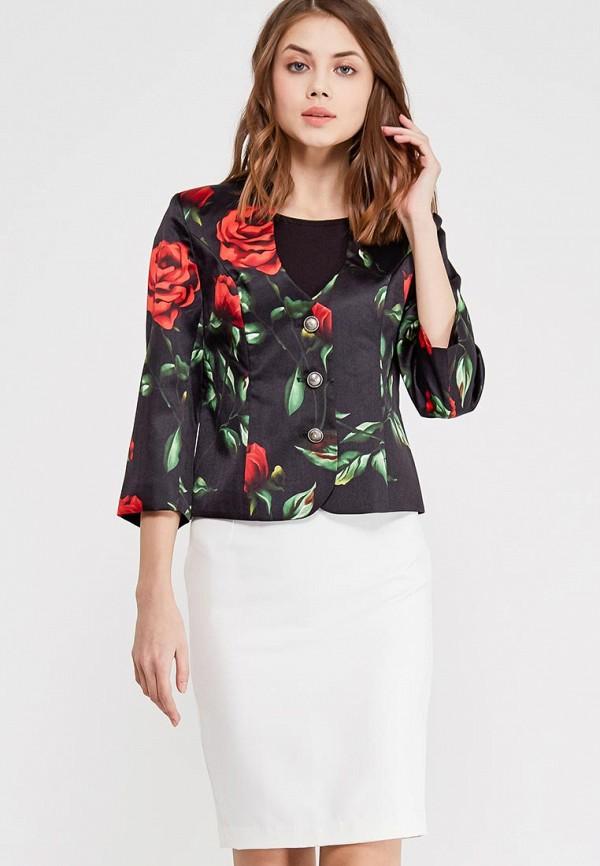 Жакет Nevis Nevis MP002XW13PRP блузки nevis блузка