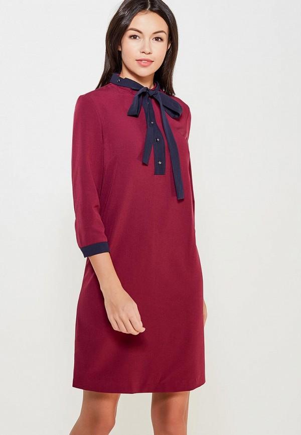 Платье Nevis Nevis MP002XW13PRX брюки nevis брюки