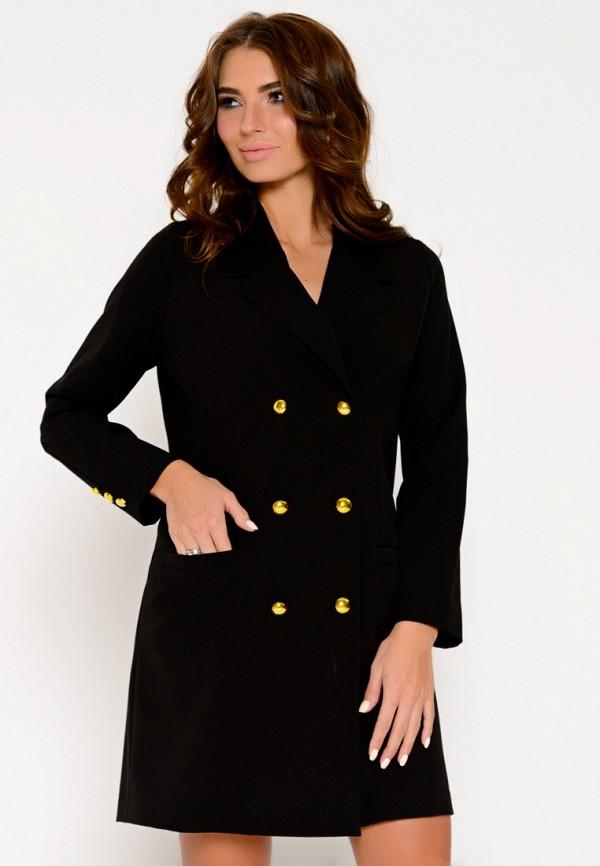 Платье Irma Dressy Irma Dressy MP002XW13PTF woodville irma