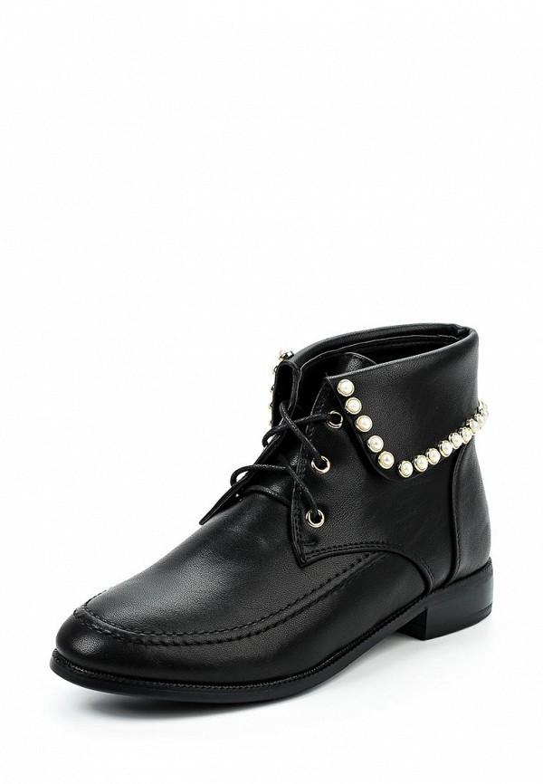 Ботинки Vivian Royal Vivian Royal MP002XW13PVW