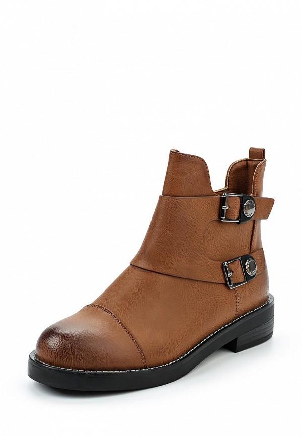все цены на Ботинки Vivian Royal Vivian Royal MP002XW13PW1