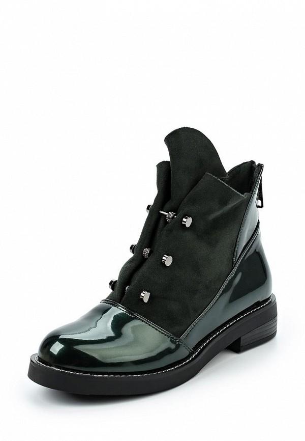 Ботинки Vivian Royal Vivian Royal MP002XW13PWP ботинки vivian royal vivian royal mp002xw1g3zg