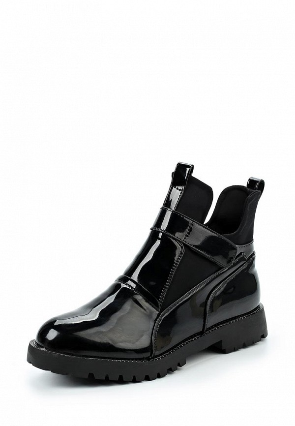 Ботинки Vivian Royal Vivian Royal MP002XW13PWT ботинки vivian royal vivian royal mp002xw1g3zg