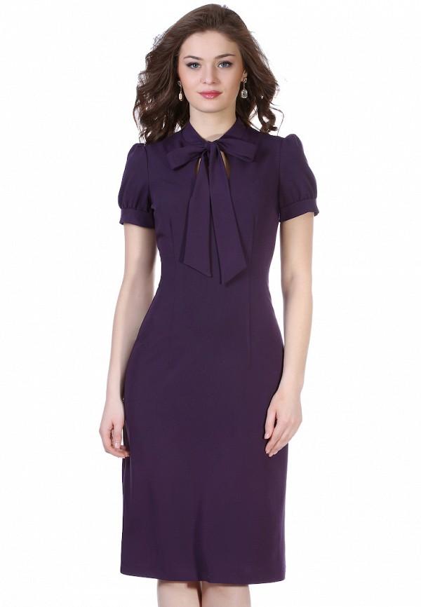 Платье Olivegrey Olivegrey MP002XW13PXF платье olivegrey olivegrey mp002xw0dwoi