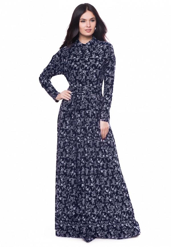 Платье Olivegrey Olivegrey MP002XW13PXG платье olivegrey olivegrey mp002xw0dwoi