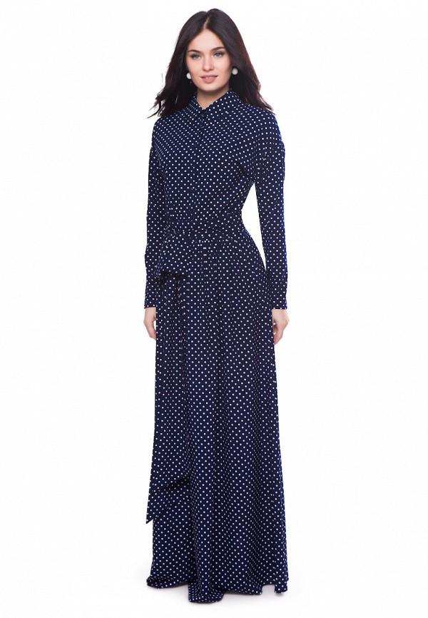 Платье Olivegrey Olivegrey MP002XW13PXH платье olivegrey olivegrey mp002xw1a80x