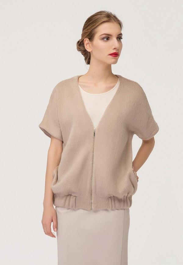 Комплект Stimage Stimage MP002XW13Q1A блузки stimage блузка paisley chem