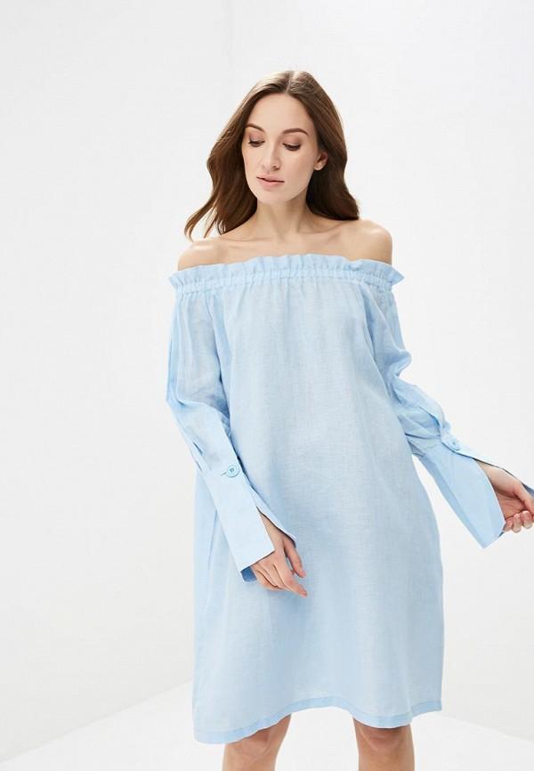 Фото Платье Primrose. Купить с доставкой