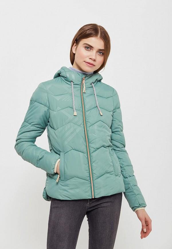 Куртка утепленная Brunotti Brunotti MP002XW13Q4H куртка brunotti куртки короткие