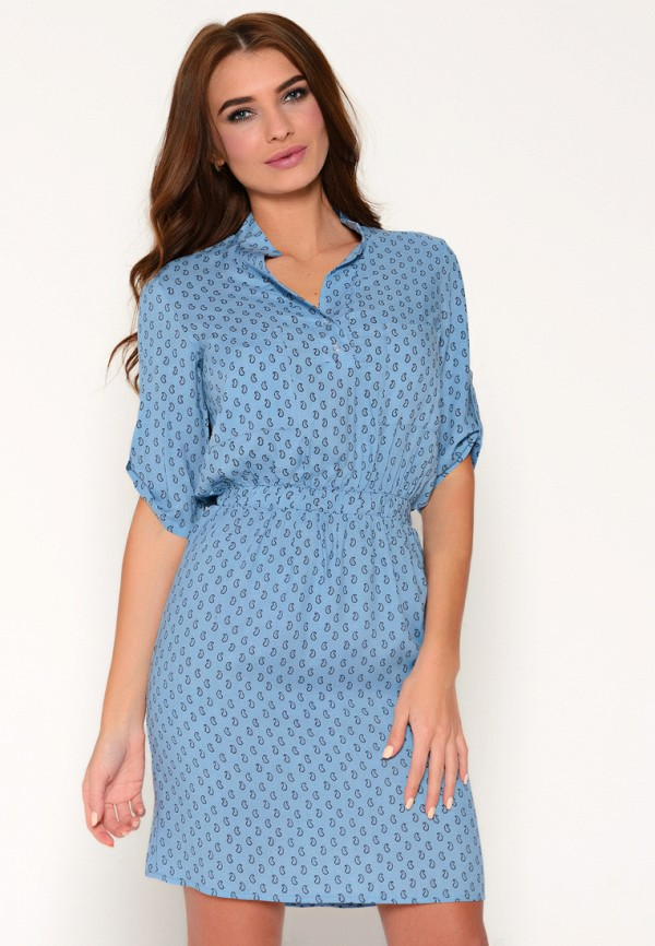 Платье Irma Dressy Irma Dressy MP002XW13Q5W woodville irma