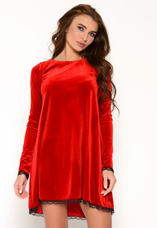 Фото Платье Irma Dressy. Купить в РФ