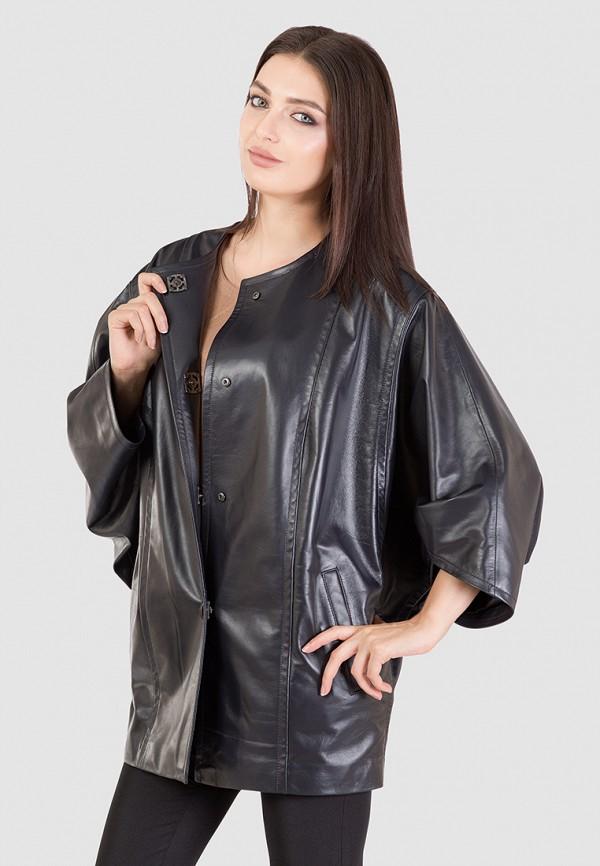 Куртка Aliance Fur Aliance Fur MP002XW13Q6L