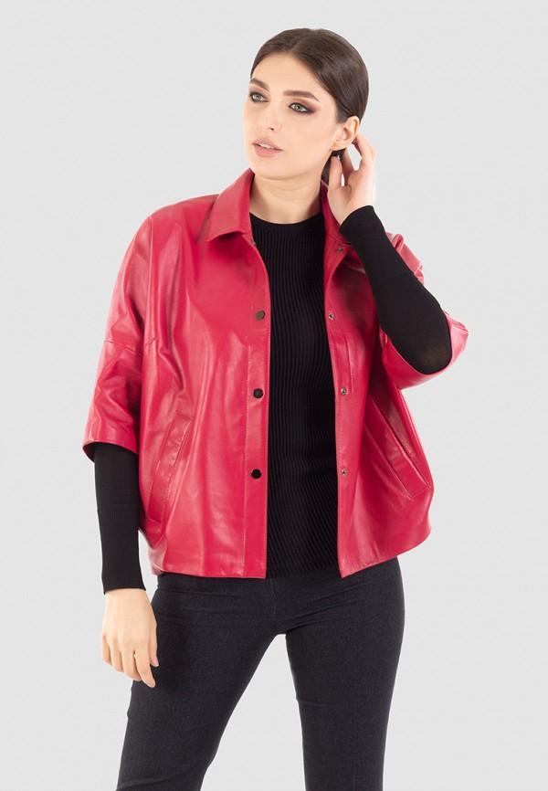 Куртка Aliance Fur Aliance Fur MP002XW13Q6Z