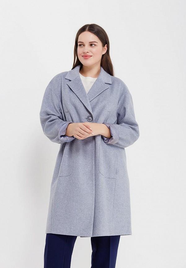 Пальто Синар Синар MP002XW13QBX пальто синар синар mp002xw13qbz