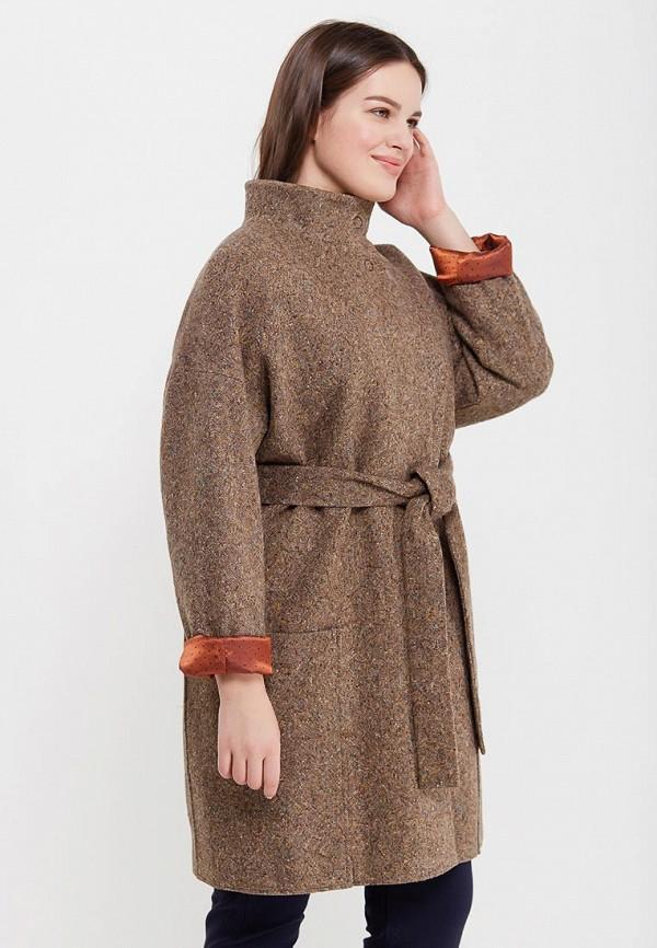 Пальто Синар Синар MP002XW13QBY пальто синар синар mp002xw13qbz