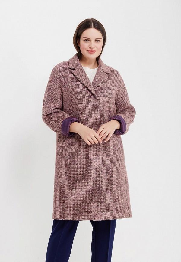 Пальто Синар Синар MP002XW13QC1 пальто синар синар mp002xw13qbz