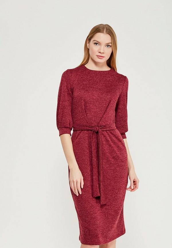 Платье Alina Assi Alina Assi MP002XW13QFI