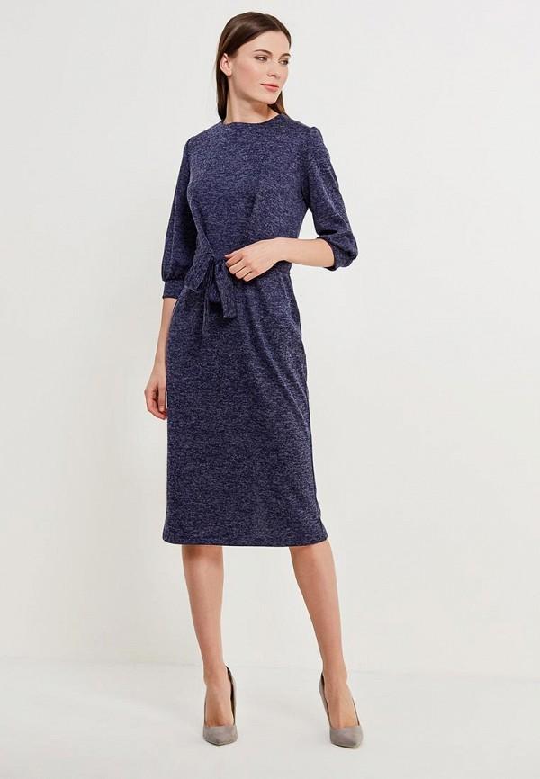 цена Платье Alina Assi Alina Assi MP002XW13QFT онлайн в 2017 году