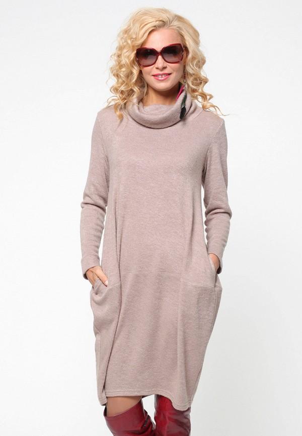 Платье Kata Binska Kata Binska MP002XW13QGA болеро kata binska болеро