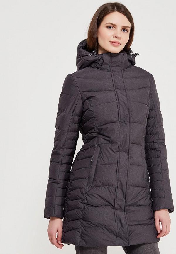 Купить Куртка утепленная High Experience, MP002XW13QK1, серый, Весна-лето 2018