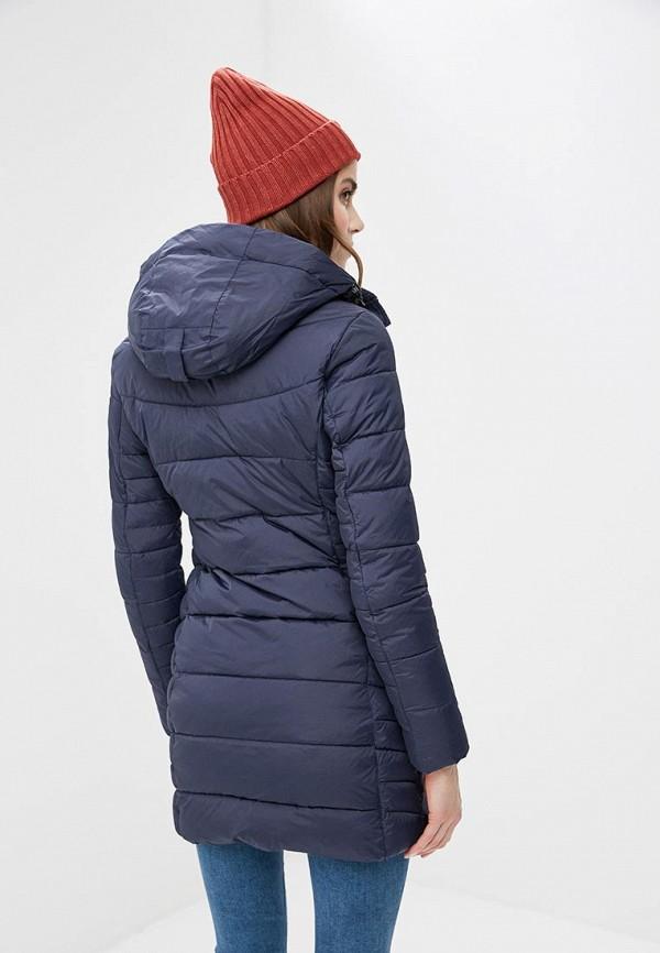 Фото Куртка утепленная High Experience. Купить в РФ