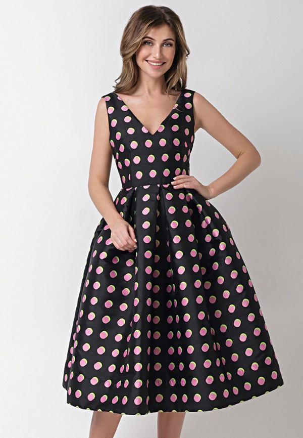 Платье Olga Skazkina Olga Skazkina MP002XW13QKE платье olga skazkina olga skazkina mp002xw1aflr