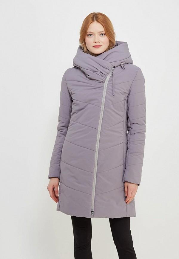 Фото Куртка утепленная Grafinia. Купить с доставкой
