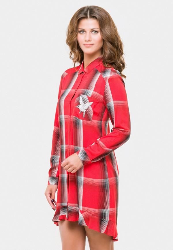 Платье Salko Salko MP002XW13QOG