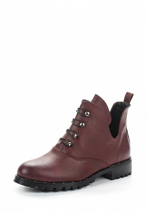 где купить Ботинки Saivvila Saivvila MP002XW13QQ4 по лучшей цене