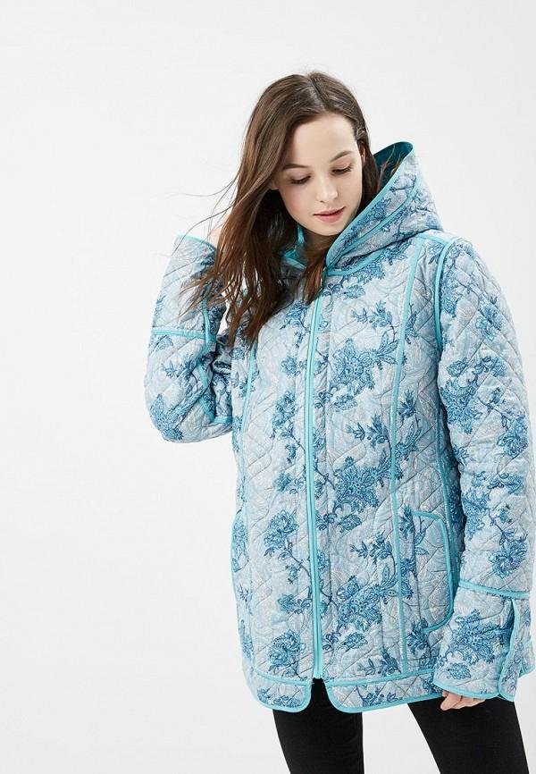 Фото Куртка утепленная Wiko. Купить с доставкой