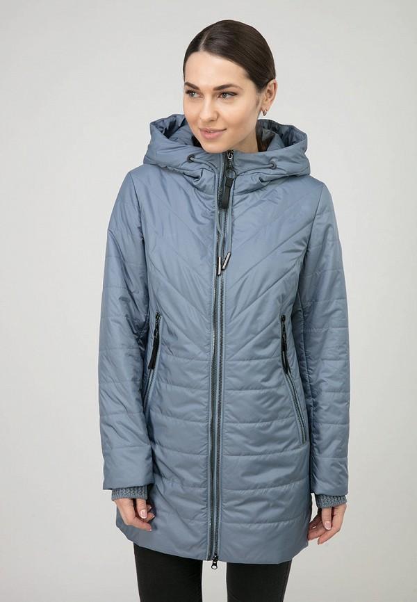 где купить Куртка утепленная Ostrich Ostrich MP002XW13QXH по лучшей цене