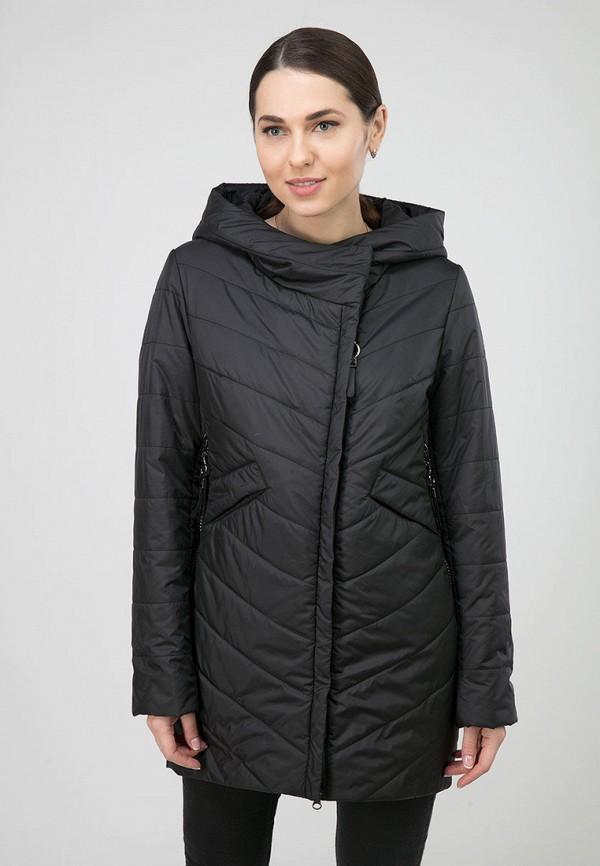 где купить Куртка утепленная Ostrich Ostrich MP002XW13QXJ по лучшей цене