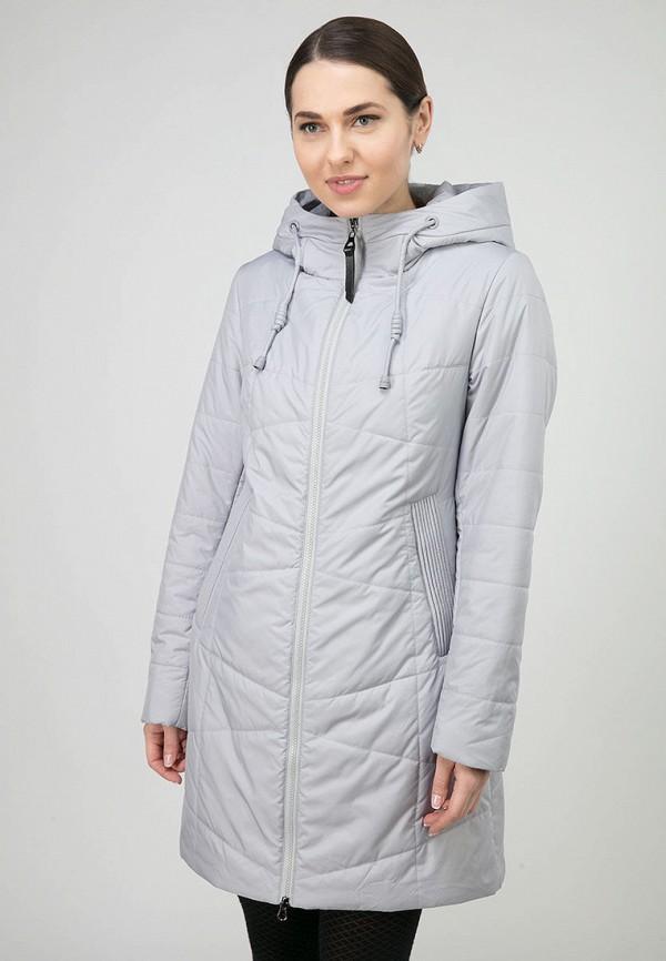 где купить Куртка утепленная Ostrich Ostrich MP002XW13QXM по лучшей цене