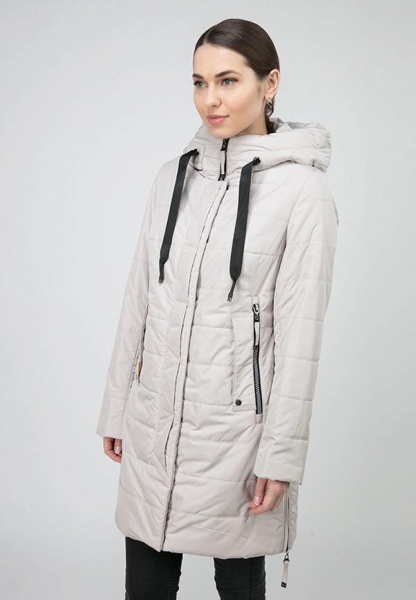 где купить Куртка утепленная Ostrich Ostrich MP002XW13QXN по лучшей цене
