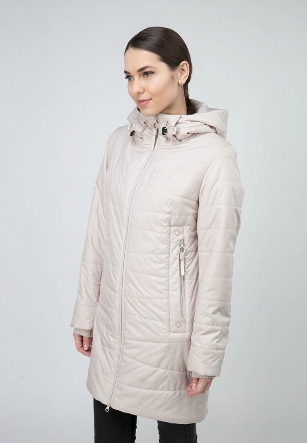 где купить Куртка утепленная Ostrich Ostrich MP002XW13QXQ по лучшей цене