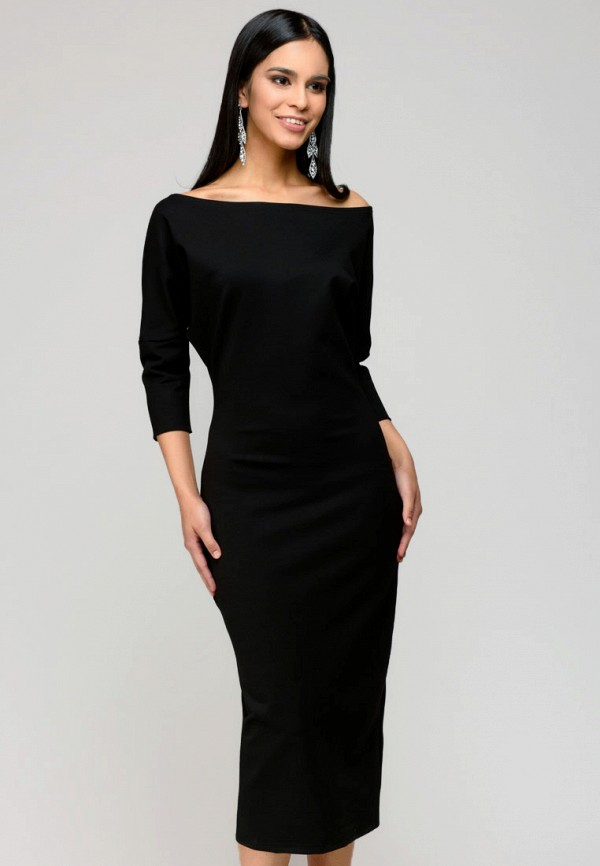 цена Платье 1001dress 1001dress MP002XW13QY9 онлайн в 2017 году