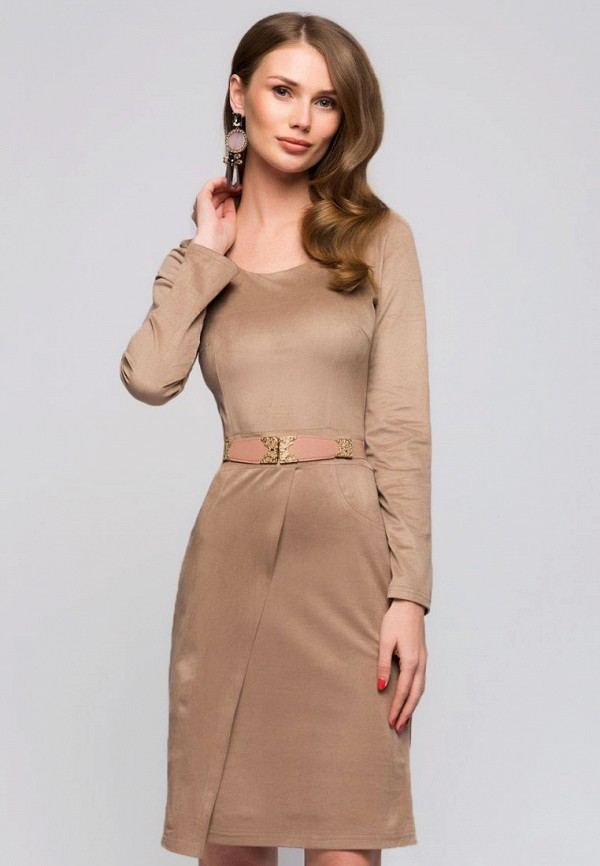 цена Платье 1001dress 1001dress MP002XW13QYA онлайн в 2017 году