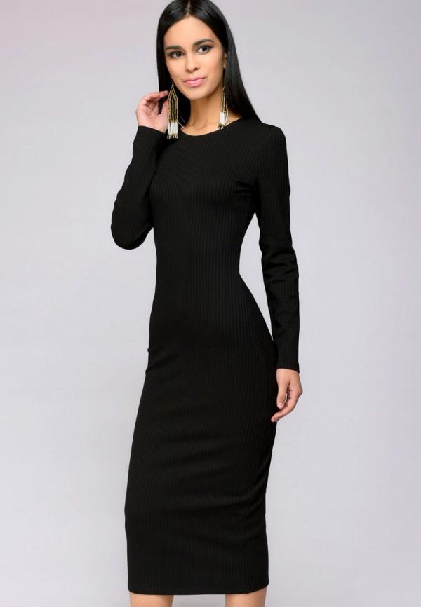 цена Платье 1001dress 1001dress MP002XW13QYG онлайн в 2017 году