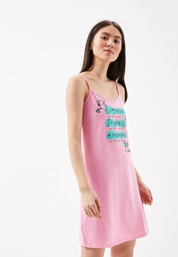 Сорочка ночная Pelican Pelican MP002XW13R2Z сорочка ночная мамин дом мамин дом ma168ewvgv34