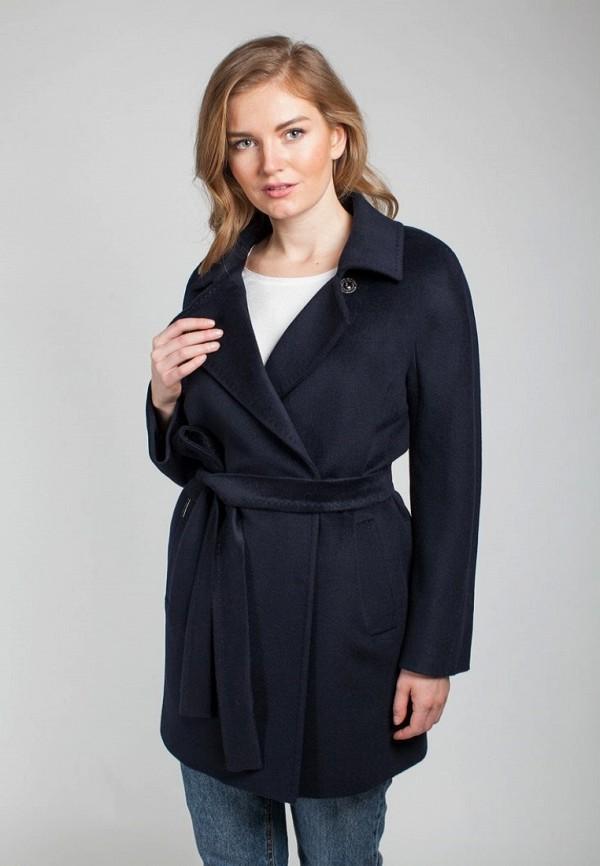 Купить Пальто SHARTREZ, MP002XW13R3O, синий, Весна-лето 2018