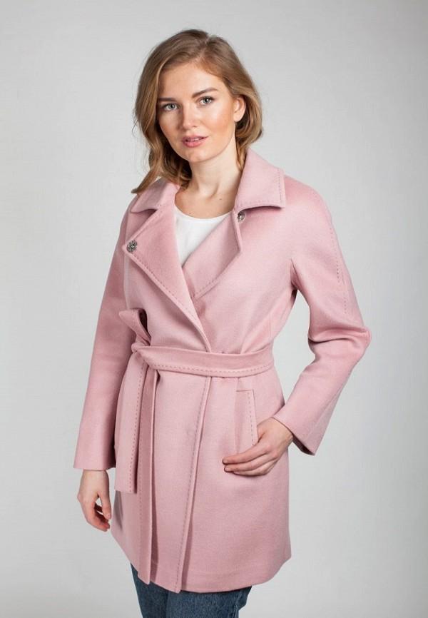 Купить Пальто SHARTREZ, MP002XW13R3P, розовый, Весна-лето 2018