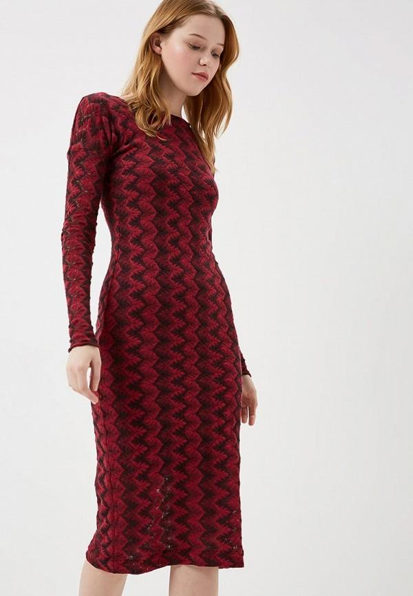 Платье Uona Uona MP002XW13RAF