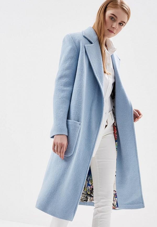 Пальто Magwear Magwear MP002XW13RBS сарафаны magwear сарафан